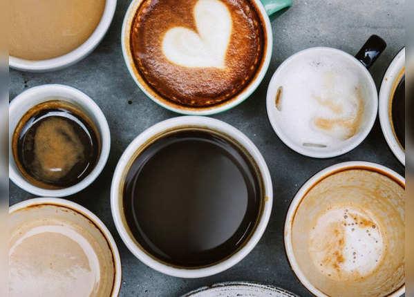 कब पीना चाहिए कॉफी