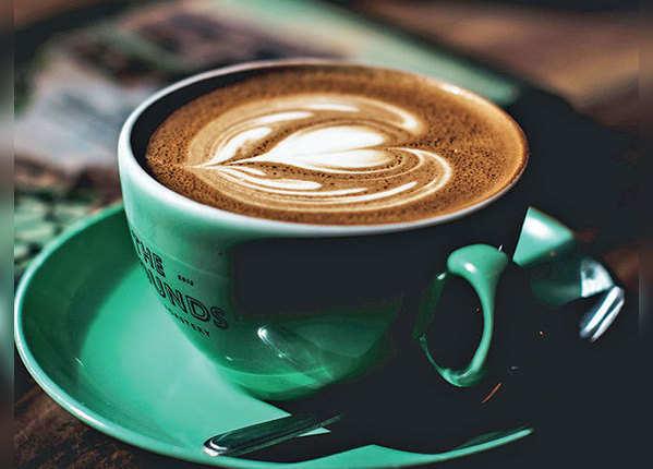 सुबह-सुबह कॉफी पीना सेहत के लिए नहीं है अच्छा