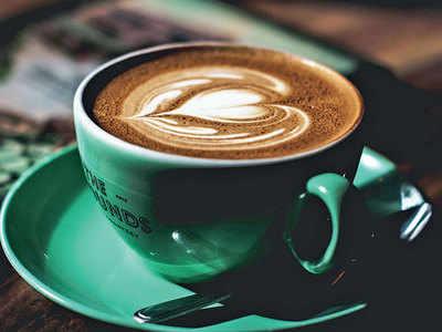 उठते ही कॉफी पीना नहीं है अच्छा