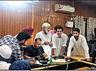 कश्मीर: वेटिंग चिट, 4 घंटे का इंतजार फिर एक फोन कॉल