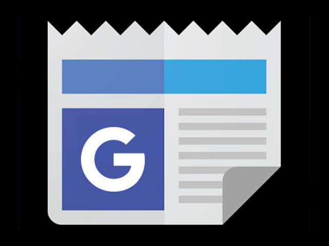 न्यूज टैब में नहीं दिख रही थीं लेटेस्ट खबरें, गूगल ने फिक्स किया बग
