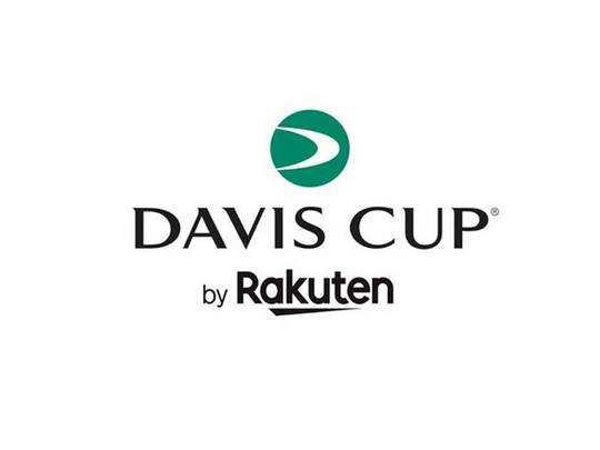 davic_cup