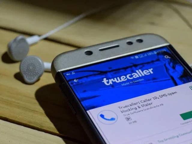 आपका पर्सनल डेटा चुरा रहे हैं TrueCaller जैसे ऐप्स, प्रिवेसी को खतरा