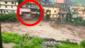उत्तराखंड: चमोली में अचानक आई बाढ़ में बहा घर, 3 लोगों की मौत