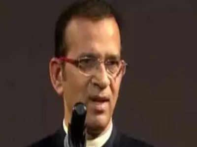 वापस आए पाकिस्तान में भारत के उच्चायुक्त अजय बिसारिया
