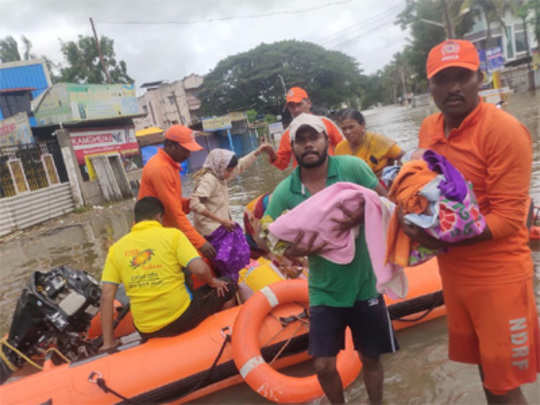 ndrf-rescue-operation