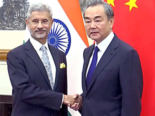 india-china-relations-mahar