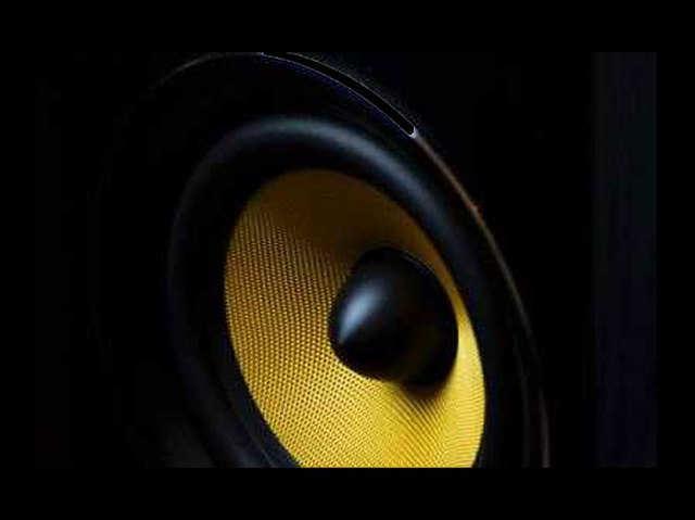 घर में मौजूद स्पीकर किया जा सकता है हैक, ऑडियो कंट्रोल कर आपको बहरा बना सकते हैं हैकर