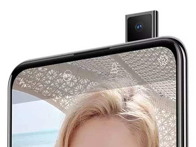 सिर्फ एक विडियो कॉल से डैमेज हो सकता है फोन का 'पॉप-अप' सेल्फी कैमरा