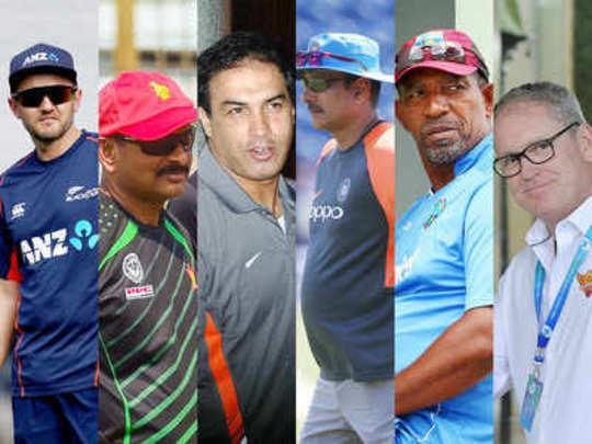 Team-Indias-head-coach-pos