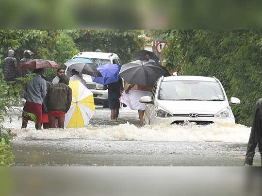 ernakulam flood