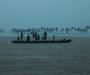 केरल बाढ़ पीड़ितों की मदद के लिए आगे आया प्रवासी भारतीय समुदाय