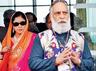 राजस्थान: जयपुर के बाद अब मेवाड़ राजघराने ने बताया खुद को भगवान राम का वंशज