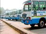 हरियाणाः खट्टर सरकार का बहनों को तोहफा, रक्षाबंधन पर रोडवेज बसों में कर सकेंगी मुफ्त यात्रा