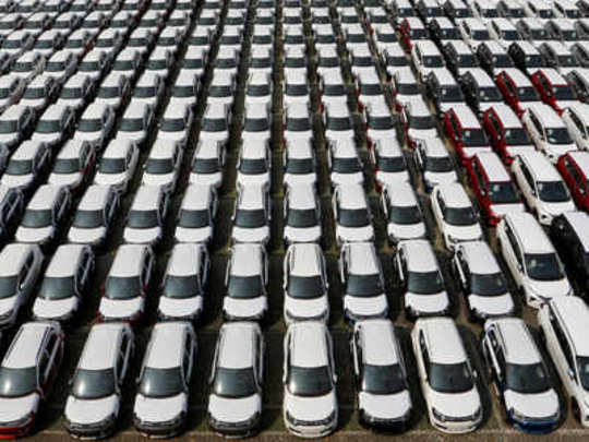 auto-industry-mt