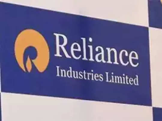 reliance-industries-mt