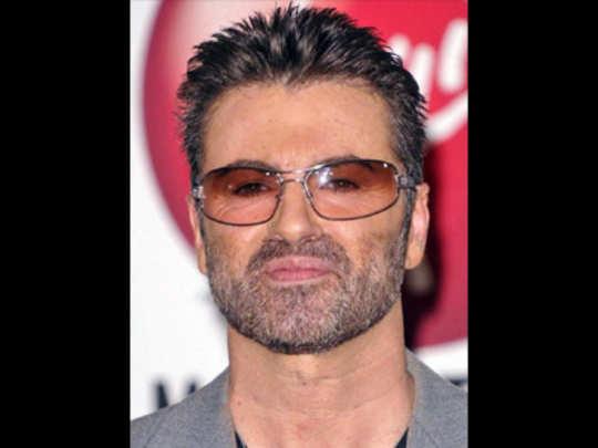 George-Michael-mt