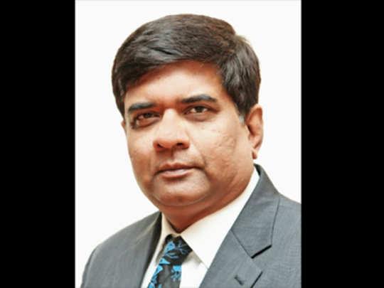 dr-ravi-wankhedkar