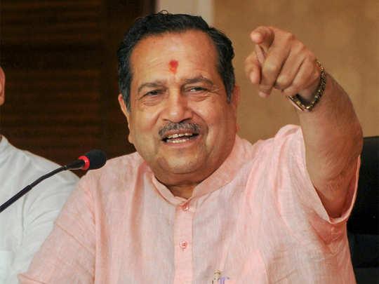 इंद्रेश कुमार (फाइल फोटो)