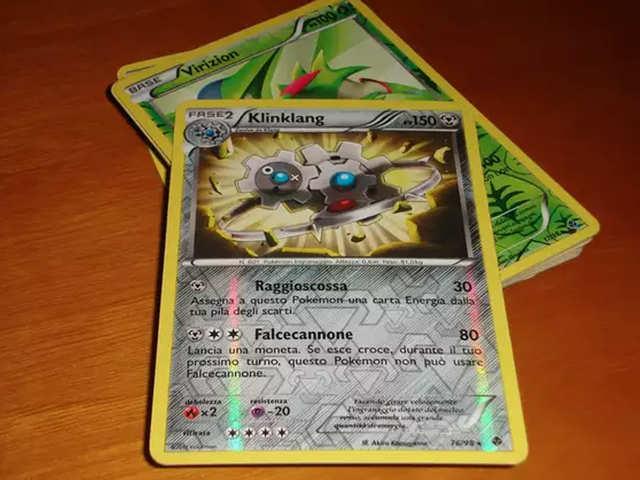 Pokemon का क्रेज बरकरार, 76.25 लाख रुपये में नीलाम हुए ये विंटेज कार्ड