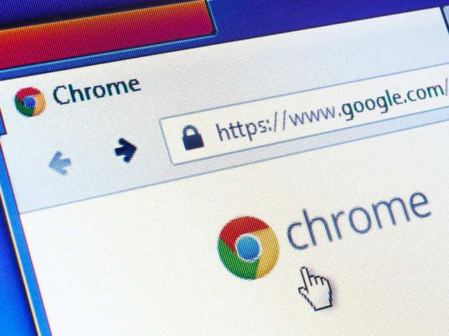 फिंगरप्रिंट से खोल सकेंगे Google की वेबसाइट्स, ऐंड्रॉयड में आया खास फीचर