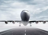 अयोध्याः जल्द शुरू होगा श्रीराम एयरपोर्ट पर काम, बजट की पहली किस्त रिलीज