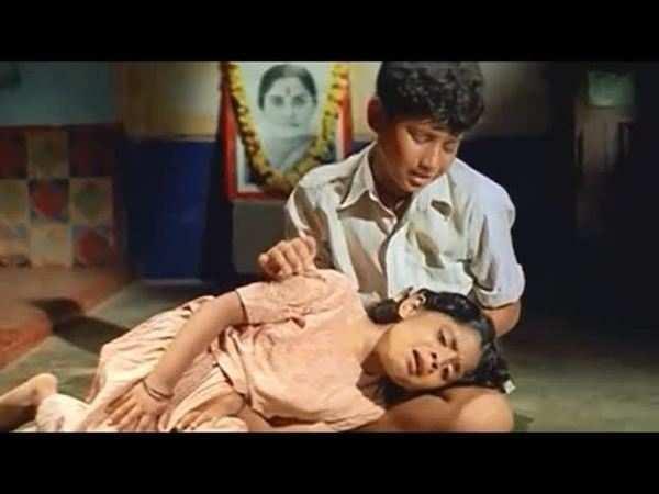 puttintiki ra chelli movie chamanthi poobanthi full video song