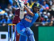 India vs West Indies: शिखर धवन को बनाने होंगे रन
