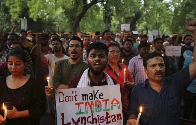 पहलू खान हत्या मामला: अलवर कोर्ट ने सभी 6 आरोपियों को किया बरी