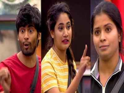 madhumitha: Episode 52 Highlights: பிக்பாஸ் ஆண்