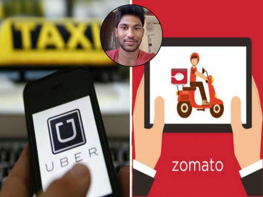 uber olaa taxi_0