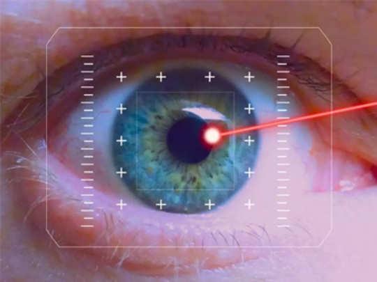 eye-operation-in-pune-mt