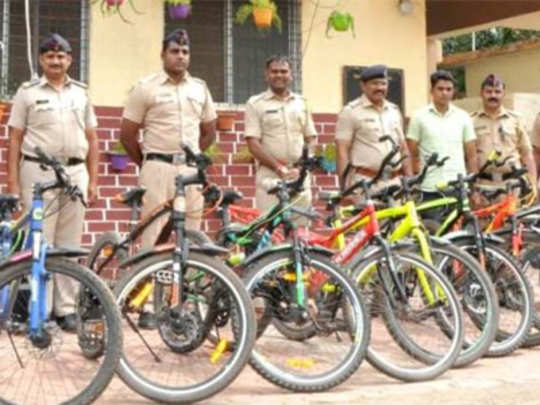 theft-of--racer-cycles-mt