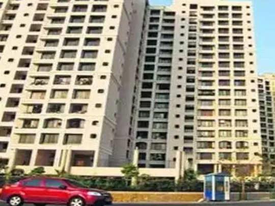 affordable-housing-mt