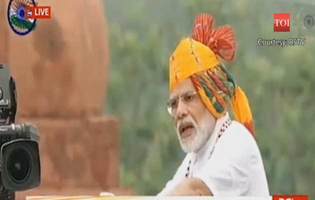 प्रधानमंत्री मोदी की देशवासियों से अपील, अपने परिवार के साथ भारत के 15 टूरिस्ट प्लेस पर घूमने जाएं