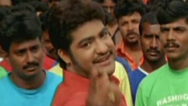 subbu telugu movie janani janmabhoomi full video song