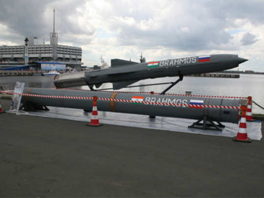 brahmos-safety-armor-mata