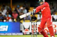 आज का इतिहास: वनडे के पहले दोहरे शतक से चूके थे कोवेंट्...