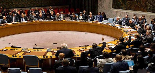 कश्मीर मुद्दे पर आज संयुक्त राष्ट्र सुरक्षा परिषद में 'बंद कमरे में' होगी चर्चा