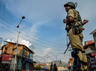 आर्टिकल 370: जम्मू-कश्मीर में सोमवार से खुलेंगे स्कूल-कॉलेज, राज्य प्रशासन ने जारी किए निर्देश