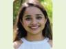 Study In UK:नए मीडिया पर पकड़ बनने के लिए गाजियाबाद की लड़की ने डिजिटल मार्केटिंग को चुना