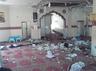 पाकः क्वेटा की मस्जिद में ब्लास्ट, 5 की मौत