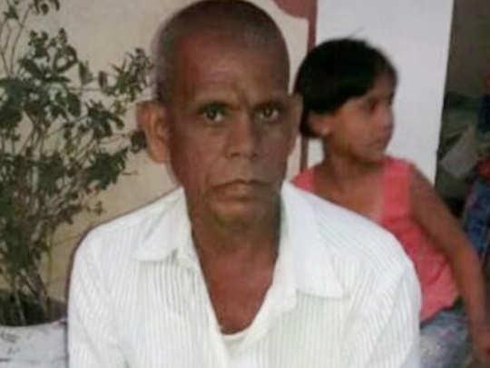 jalgaon-farmer-suicide