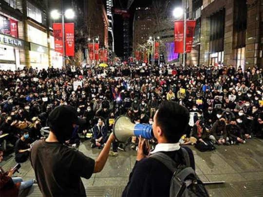 hongkong-protest-mata