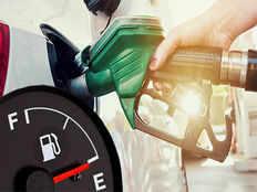 petrol and diesel rate in kerala on 17th august 2019
