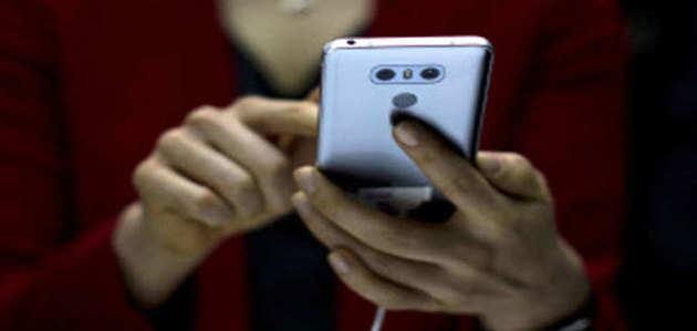 जम्मू-कश्मीर में फोन सेवाएं बहाल, 2जी सेवा भी शुरू