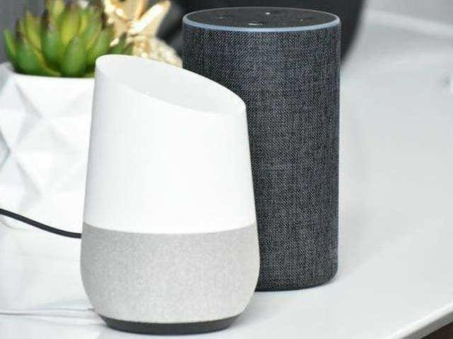 Google Assistant vs ऐमजॉन एलेक्सा vs ऐपल सिरी: जानें, परफॉर्मेंस में कौन है बेस्ट
