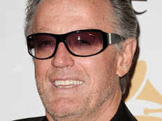 'Easy Rider' स्टार पीटर फोंडा का कैंसर की वजह से निधन