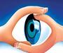 मध्य प्रदेश: मोतियाबिंद ऑपरेशन बिगड़ने से 10 मरीजों की आंखों की रोशनी बाधित