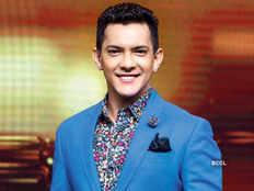 Indian Idol 11 को होस्ट करेंगे आदित्य नारायण